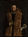 Portrait of a Man in a Fur-Trimmed Coat MET DP363660.jpg
