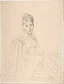 Portrait of a Seated Lady MET DP806760.jpg