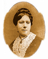 Portrait photograph of Catherine Winkworth.PNG
