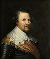 Portret van Ernst Casimir I (1573-1632), graaf van Nassau-Dietz Rijksmuseum SK-A-571.jpeg