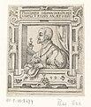 Portret van Filips II, koning van Spanje, RP-P-OB-8677.jpg