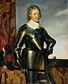 Portret van Frederik Hendrik (1584-1647), prins van Oranje Rijksmuseum SK-A-178.jpeg