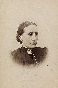 Portrett av Marith Tande (8528192476) (cropped).jpg