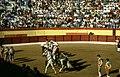 PortugalBejaStierkampf1994.jpg