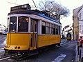 Portugal - Trams, Trains and Funiculars (6687539065).jpg
