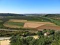 Portugal 2013 - Obidos - 15 (10893133465).jpg