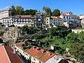Portugal 2013 - Porto - 32 (10892410635).jpg