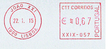 Portugal stamp type CA10.jpg