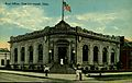 Post Office (15659233764).jpg