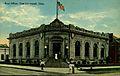 Post Office (15659233764).jpg