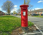 Postbox on Little Heath Road.jpg