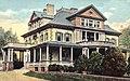 Postcard View of Annaburg.jpg