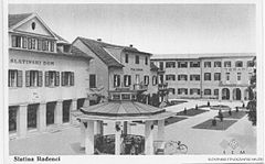 Postcard of Radenci (8).jpg