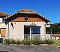 Poste de Monlong (Hautes-Pyrénées) 1.jpg