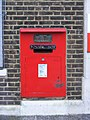 Posting Box, Manor Park SO, E12 - Flickr - sludgegulper.jpg