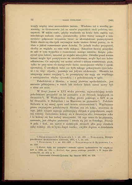 File:Postrzyżyny u Słowian i Germanów 022.jpg