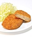 Potato croquettes 001.jpg
