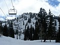 Powder Mountain Paradise Lift.JPG