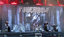 Powerwolf 2013 Wacken.jpg