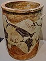 Prähistorisches Museum Thira Pithos 06.jpg