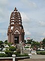 Prachuap Khiri Khan City Pillar Shrine.jpg