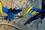 Practice demonstration at the Oregon International Air Show 150717-N-WJ386-061.jpg