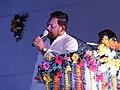 Pradeep Maharathi.jpg