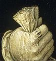 Prado portrait Mostaert cropped.jpg