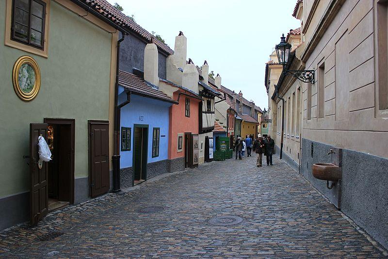 File:Praga (141).JPG