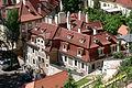 Prager Burg - Blick über die Kleinseite 6.jpg