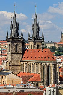 Prague 07-2016 View from Powder Tower img5.jpg