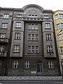 Praha Bubenec Cs armady 9.jpg