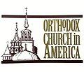 Pravoslavná církev Ameriky.jpg