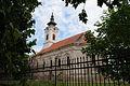 Pravoslavna crkva u Bašaidu.JPG