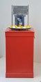 Praxinoscope - Portable Fun Science Exhibit - NCSM - Kolkata 2017-10-10 4894.TIF
