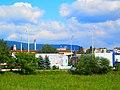 Prešov Solivar 18 Slovakia2.jpg