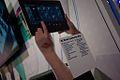PreSonus SL Room Control for iPad - 2014 NAMM Show (by Matt Vanacoro).jpg