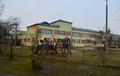 Preschool viesite town latvia.png