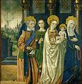Presentació de Jesús al Temple- Mestre de la Seu d'Urgell-MNAC.jpg