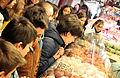 """Presentació de les novetats del projecte """"Mengemsa, mengem de mercat"""" 04.jpg"""