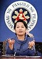 President Arroyo (06-14-2006).jpg