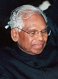 Kocheril Raman Narayanan
