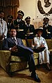 President Jean Claude and mother Duvalier.jpg