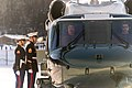 President Trump at Davos (49419756491).jpg