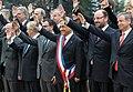 Presidente de Chile (11838566183).jpg