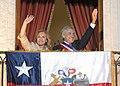 Presidente de Chile (11838736703).jpg