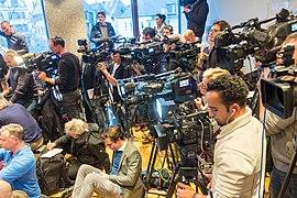 Pressekonferenz Rathaus Köln zu den Vorgängen in der Silvesternacht 2015-16-5795.jpg