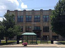 Preston County Courthouse.JPG