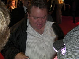Preston Lacy Jackass 3D London Premiere 3.jpg