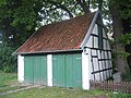 Preußisch oldendorf Mai 2009 (20).jpg